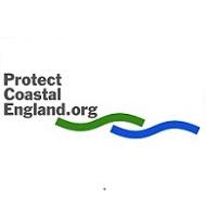 Protect Coastal England